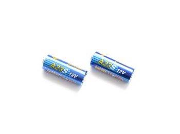 DC12V乾電池.jpg