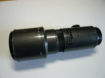 シグマ400mmその2.jpg