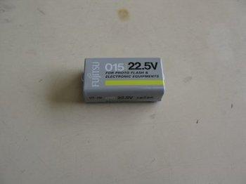 フラッシュガン用電池2.jpg