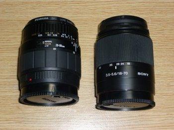 レンズ2本.jpg