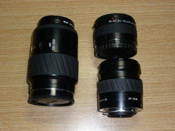 レンズ3本.jpg