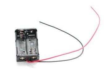 単5用電池ホルダ.jpg