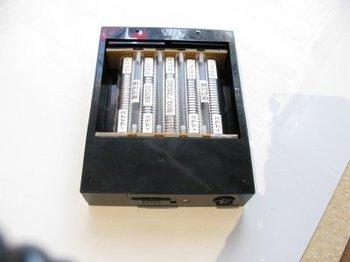 積層電池11.jpg