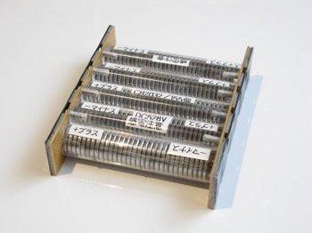積層電池12.jpg