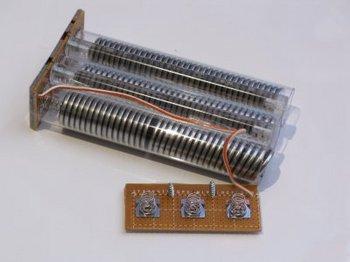 積層電池2.jpg