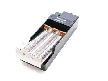 積層電池5.jpg