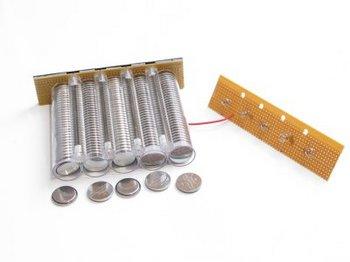 積層電池9.jpg