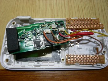 P1100376基盤2.jpg