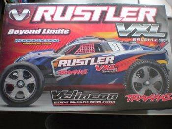 RUSTLER VXL 1.jpg