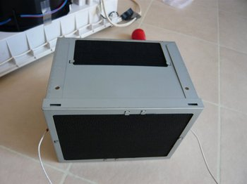 UVデオドラントユニット.jpg